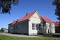 Renlundin koulu.jpg