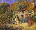 Renoir19.jpg