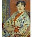 Renoir - madame-h-riot-1882.jpg!PinterestLarge.jpg