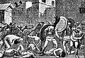 Repulse of Pyrrhus from Sparta.jpg