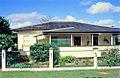 Residence, 25 Cedar St Yungaburra (1998).jpg