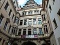 Residenzschloss in Dresden 6.jpg
