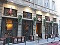 Restaurant Eugénie Brazier 2.jpg