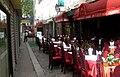 Restaurants passage Brady (Paris 10e).jpg
