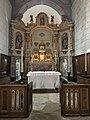 Retable XVII de l'église de Magnat l'étrange .jpg