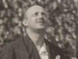 Heinrich Retschury - Image: Retschury heinrich