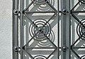 Rettungsstation Brigittenau 06.jpg