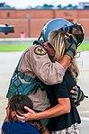 Return Home from Afghanistan (15460024917).jpg