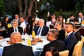 Reuven Rivlin hosted a meal to break the fast of Ramadan (Iftar) for Muslim leaders and public figures in Israel (2801).jpg