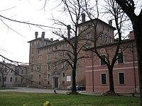 Revere Palazzo Ducale.JPG