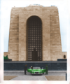 Reza Shah Tomb - color.png