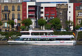 RheinCargo (ship, 2001) 017.JPG