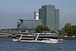 RheinEnergie (ship, 2004) 039.jpg