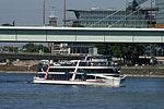 RheinFantasie (ship, 2011) 086.jpg
