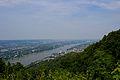 Rhein (9301409027) (2).jpg