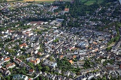Rheinbach August 2013.jpg