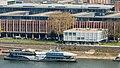 Rheinhallen, The View Cologne, Oceandiva Futura-7741.jpg