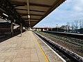 Rhyl railway station 15.jpg