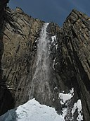 Ribbon fall with ice cone.jpg