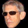 Richard Belzer croped face.png