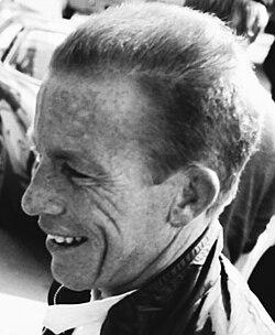 Richie Ginther 1966 Nürburgring.jpg