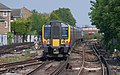 Richmond station MMB 06 450098.jpg