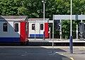 Richmond station MMB 16 D Stock.jpg