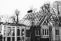 Richtfest des Jugend-Europahauses (Dez. 1950).jpg