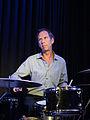 Rick Hollander-Unterfahrt 2011-09-14-007.jpg
