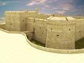 Ricostruzione castello Maglie.png