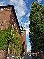 Riddarholmen by ArmAg (2).jpg