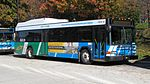 Ride On 5312 at Glenmont.jpg
