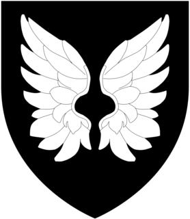Thomas Ridgeway, 1st Earl of Londonderry Irish politician
