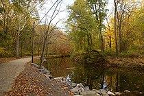 Ridley Creek at Ridley Creek State Park.jpg