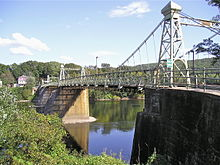 Riegelsville Bridge 2.jpg