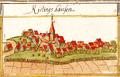 Rielingshausen, Marbach am Neckar, Andreas Kieser.png