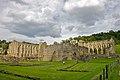 Rievaulx Abbey ruins 1.jpg