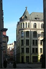 Riga - Cat's House.jpg