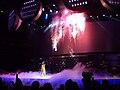 Rihanna, LOUD Tour, Oakland 13.jpg