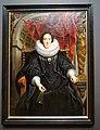 Rijksmuseum.amsterdam (85) (15172405666).jpg