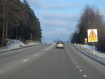 knulla jönköping buttplug
