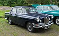 Riley 4-68 Riviera 1961.jpg