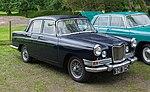 Riley 4-68 Riviera 1961.jpg