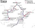 RingzugLinienplan.png