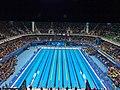 Rio 2016 Summer Olympics (29100078171).jpg