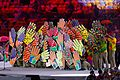 Rio 2016 termina em festa 1039566-21082016- mg 8408.jpg