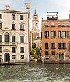 Rio dei Santi Apostoli (Venice).jpg
