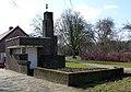 Rioolgemaal Klein Vlaanderen Middelburg 1.jpg