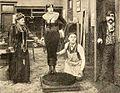 Rip & Stitch Tailors (1919) - 1.jpg