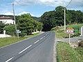 Ris 63 - Entrée par D 43 2014-08-19.JPG